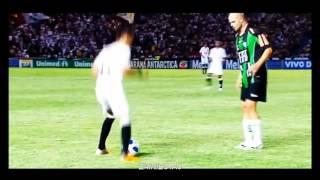 Neymar - Tchu Tcha Tcha //HD//