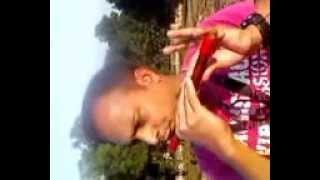 Mamun Kajol Bashir Shor 2