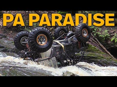 Xxx Mp4 Trail Bouncing Pennsylvania Paradise 2018 3gp Sex