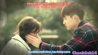 Baekhyun - Beautiful IndoSub (ChonkSub16)