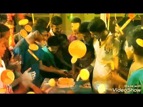 Xxx Mp4 4th Dorm Party Garuda House Sainik School Balachadi 3gp Sex