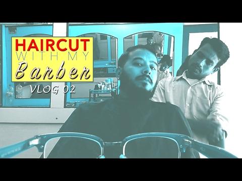 Xxx Mp4 Vlog 02 Haircut With My Barber Guwahati Assam 3gp Sex