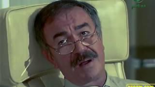 فيلم المدمن Al Modmen DSRip 1983
