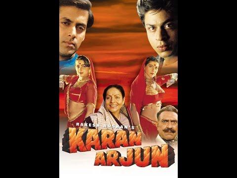 Xxx Mp4 Каран и Арджун Karan Arjun 3gp Sex