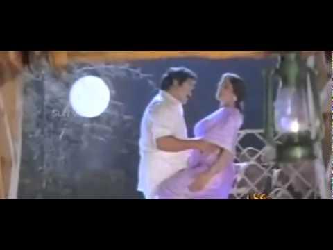 Xxx Mp4 Tamil Hot Songs 27 RAKOZHI RENDU MOZHICHURUKU Duet 3gp Sex