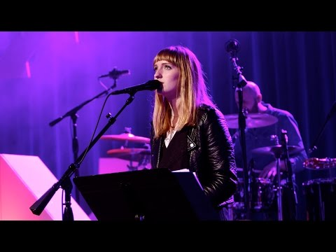 GPG 2015: Worship Set #1 from Sara Groves (Friday Evening)