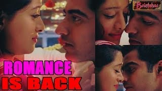 Beintehaa : Zain and Aliya's HOT ROMANCE on the show | 28th May 2014 FULL EPISODE