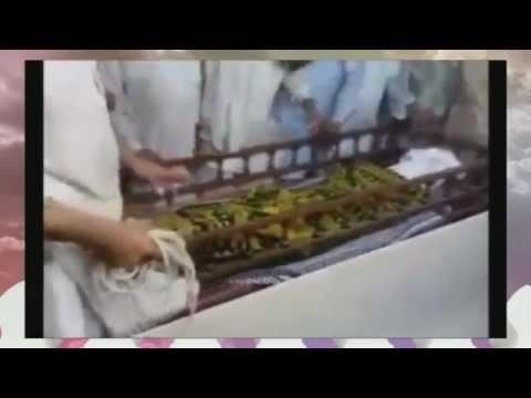 Gunah e Kabira 4/19 Sheikh Tauseef Ur Rehman Barelvi Shirkiya AQAID ka Radd