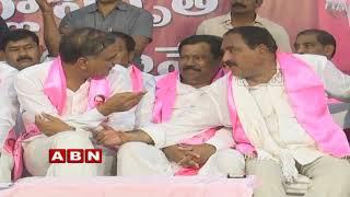 Inside On Latest Politics | Full Episode | (16-07-2019) | ABN Telugu