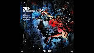 Carbon - Shilly-Shally (Peter Groskreutz Remix)