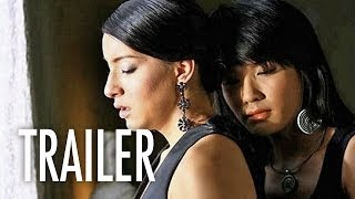 Brown Sugar 2 - OFFICIAL HD TRAILER - Sexy Thai Anthology