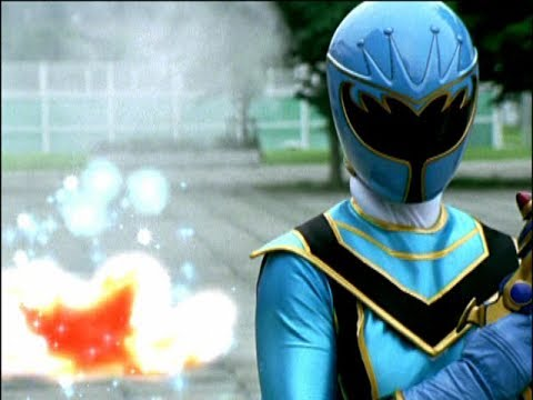 Xxx Mp4 Power Rangers Mystic Force Ranger Down Blue Ranger And Jenji Vs Screamer Cat Genie 3gp Sex