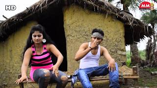New khortha HD Video Song 2017 Tadi Piyah De Gori
