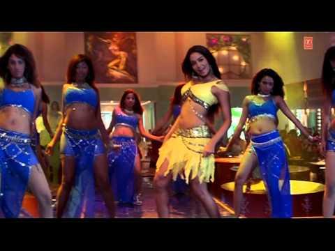 Xxx Mp4 Dil De Diya Full Song Phir Hera Pheri Akshay Kumar Bipasha Basu 3gp Sex