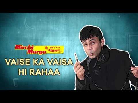 Xxx Mp4 Mirchi Murga Shaadi Ki Raat But No Suhaag Raat 3gp Sex