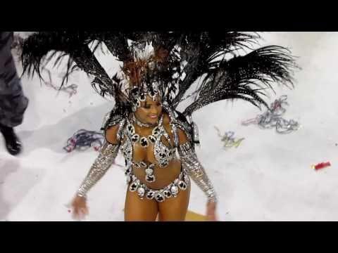 Xxx Mp4 Rio Carnival Dancers 3gp Sex