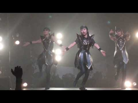 Xxx Mp4 BABYMETAL GJ Houston TX 3gp Sex