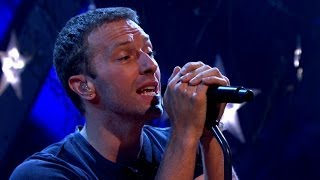 Coldplay  Magic  Later With Jools Holland  Bbc Two