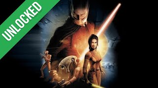 Wait, Could KOTOR 3 Actually Happen Now? - Unlocked 305