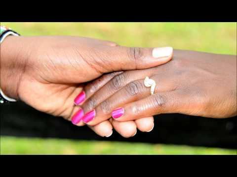 Morning Glory Kalenjin Song 2014