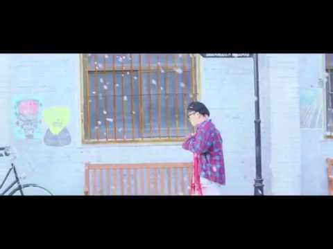몇년후에( A few years lated) -블락비(Block.B)TAEIL part