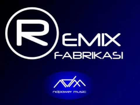BEST OF ANKARA FIDAYDA ndpower music remix