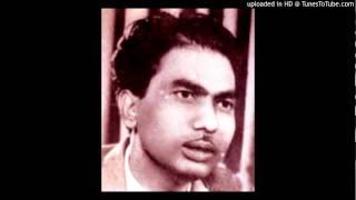 BURA HUA JO UNSE .LAADLA (1954). MOHD.RAFI., TALAT MEHMOOD., ASHA BHONSALE, SHAMSHAD BEGHUM.