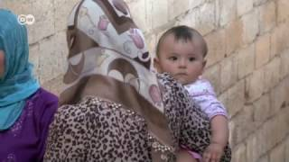 لاجئات سوريات.. زوجات من الدرجة الثانية في تركيا