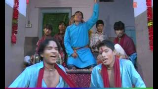 Aekke Botal Ke Teeno Gilaas (Chhaila Special Holi) - Bhojpuri Holi Song