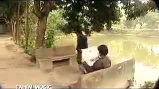 বাংলা নাটকের জোকার (মোশাররফ করিম)