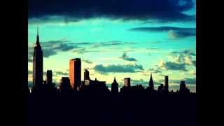 Sunrise Inc - Mysterious Girl (2012) (Original Radio Edit)