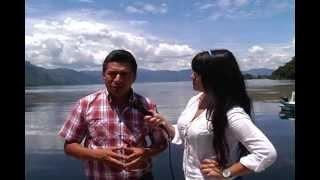 Viva Guatemala - San Juan la Laguna