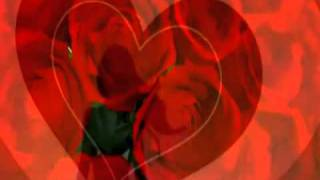 Tahsan Prottaborton - new album Track one 1 - So called Valentines day 2011