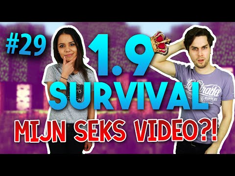 Xxx Mp4 DODO SURVIVAL 28 MIJN SEKS VIDEO 3gp Sex