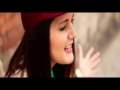 Raperas españolas Rap femenino español