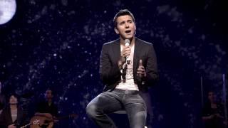 Jan Smit - Niemand Zo trots Als Wij - Officiële Videoclip