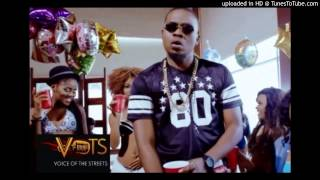 Karma & Olamide — Islander (NEW OFFICIAL 2015)