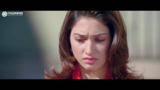 Dangerous Khiladi 5 Tamil Movie  Hindi Dubbed 720p