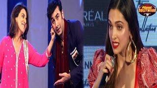 Ranbir Kapoor To Tie The Knot? | Deepika Padukone Hits Back At The Fashion Police