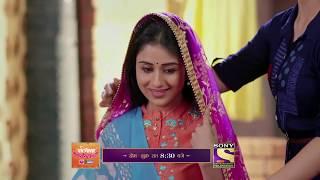 Patiala Babes | Hanuman Makes Babita Blush | Monday - Friday At 8:30 PM | Promo