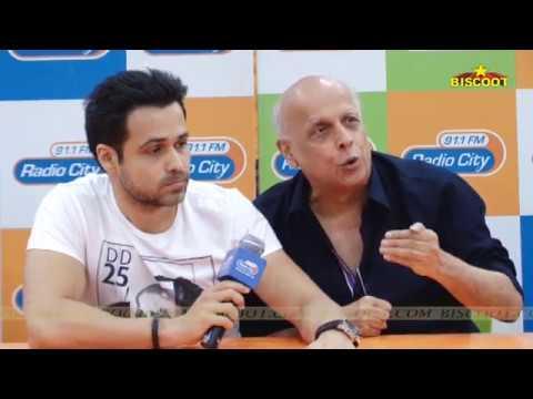 Mr. X Hindi Movie 2015 | Emraan Hashmi, Amyra Dastur | Full Music Launch