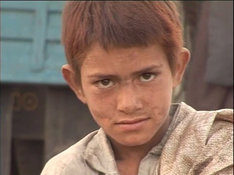 Xxx Mp4 Les Enfants Des Rues D Afghanistan Reportage 3gp Sex