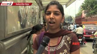 Dress code for college girls -- New Talibanism in Tamilnadu? -[Red Pix]
