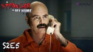 Stranger in My Home | S2E5 | Bitter Pills