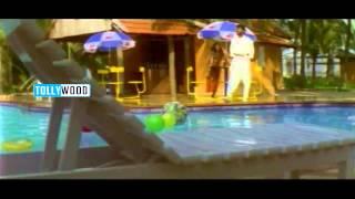 Love Birds Movie - Nagma Loves Prabhu Deva