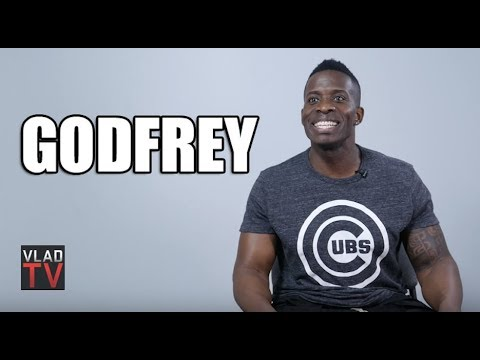 Xxx Mp4 Godfrey Sammy Sosa Looks Like An Albino Gorilla After Skin Lightening Part 1 3gp Sex