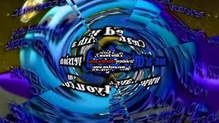I Broke Jay Jay The Jet Plane Credits 2002 VHS Has Too Many Effects