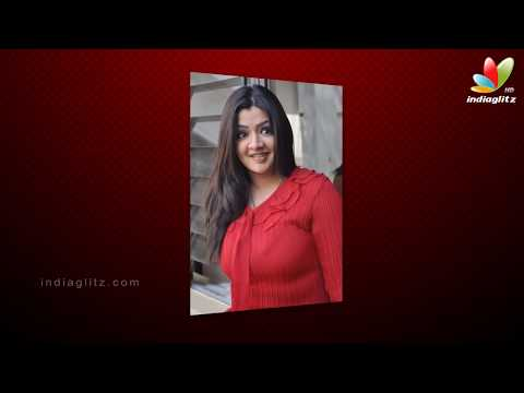 Married Heroine brings Lip Lock Trend!   Aarthi Agarwal, Mukul Dev   Hot Cinema News
