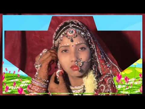 Xxx Mp4 Bablu Bhardwaj Sadi Videos 3gp Sex