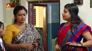 Aliyan VS Aliyan | Comedy Serial by Amrita TV | Episode : 66 | Daivathinte makal